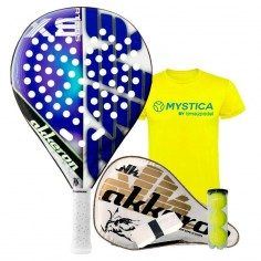 Power padel 2000