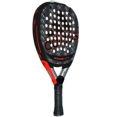 Royal Padel Whip Woman 2016