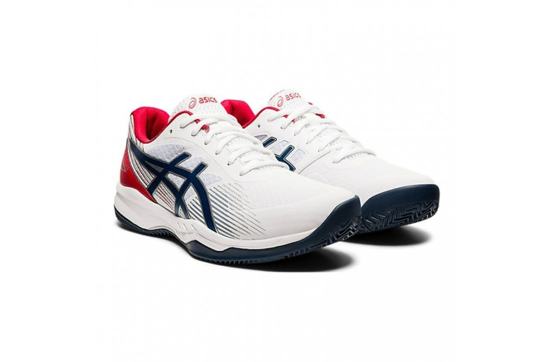 Asics Gel Game 8 Clay 2021 Shoes