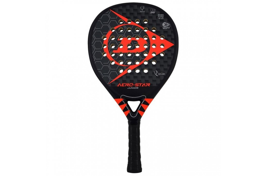 Royal Padel Whip Profesional 2016