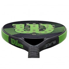 Pack Nox ML Attack Pro + Paletero Dunlop Competition