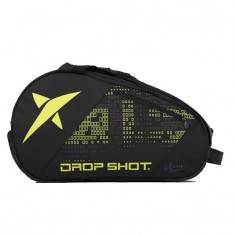 Drop Shot Conqueror 4.0 2016 LE