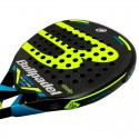 Zapatillas de padel Head Sprint Team LGWH